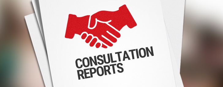 CFO 'Allocating Growth' consultation documents now available